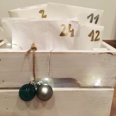 Last Minute DIY Adventkalender23 moonstone